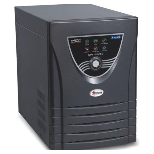 Microtek Jumbo Sinewave Ups Jm Sw 3 6 Kva 48 V Inverter
