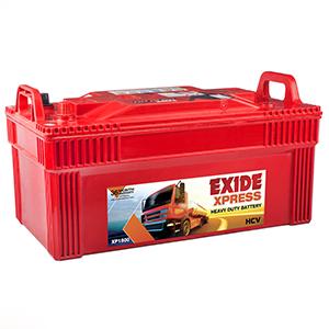 Exide Xpress Xp2000 200ah Battery Price Exide Generator