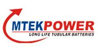 Mtek Power