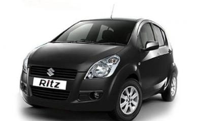 Maruti Suzuki Ritz Diesel Battery