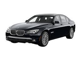 BMW 7 Series 760Li Petrol Car Battery
