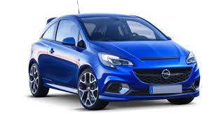 Opel Corsa Diesel Car Battery