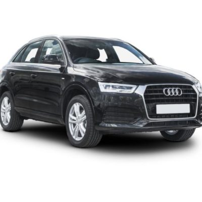 Audi Q3 Quattro Diesel Car Battery