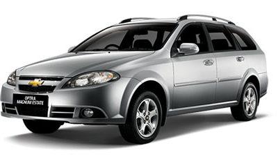 Chevrolet optra Srv Petrol Car Battery