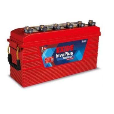 inverter battery home ups battery tubular battery price. Black Bedroom Furniture Sets. Home Design Ideas