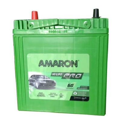 Honda City Diesel Battery Price Exide Amaron Sf Sonic Tata Green