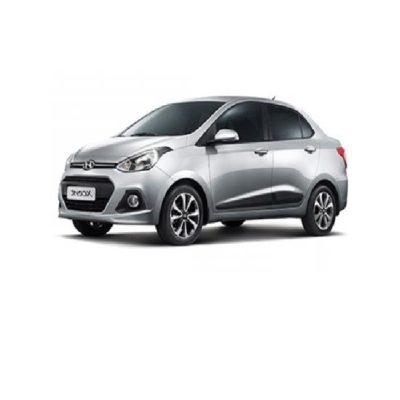 Hyundai Xcent 1.2 Petrol Car Battery