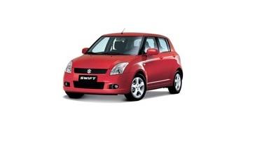 Maruti Suzuki Swift Petrol Before 2011 Battery