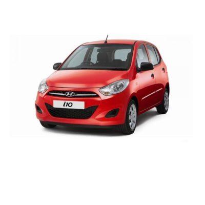 Hyundai I10 Sportz 1.1 Petrol Car Battery