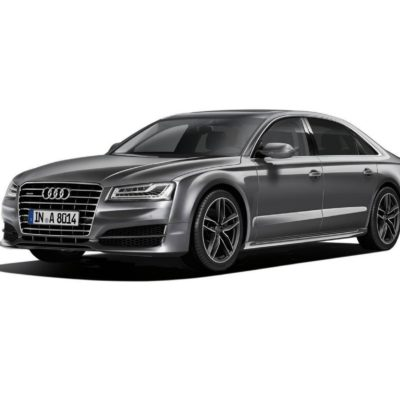 Audi A8 L Petrol Car Battery