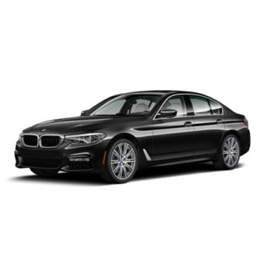 BMW 5 Series 520d Diesel Car Battery