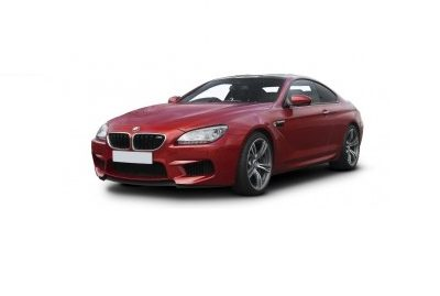 BMW 6 Series 650i Petrol Car Battery
