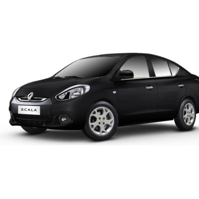 Renault Scala Petrol Battery