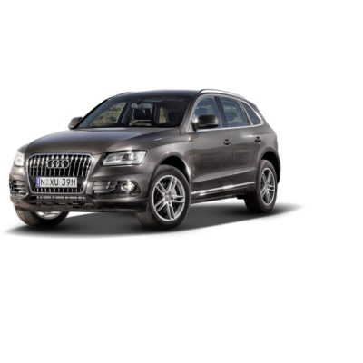 Audi Q5 Quattro Diesel Car Battery