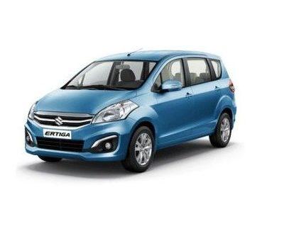Maruti Suzuki Ertiga Diesel Battery