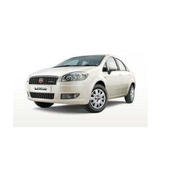 Fiat Linea 1.3 Diesel Car Battery