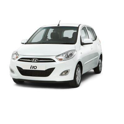 Hyundai i10 Magna 1.1 itech Petrol Car Battery
