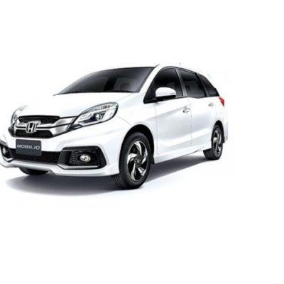 Honda Mobilio Diesel Battery