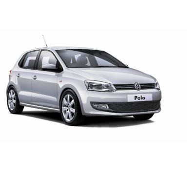 Volkswagen Polo 1.2 Diesel Battery