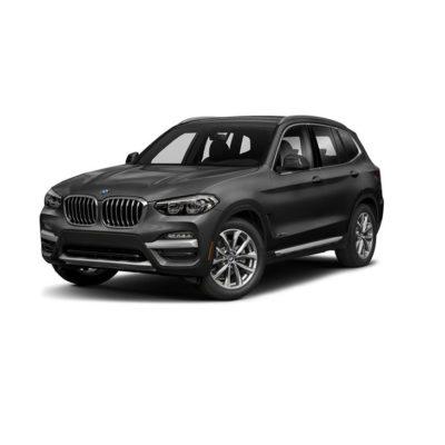 BMW X1 sDrive Petrol Car Battery