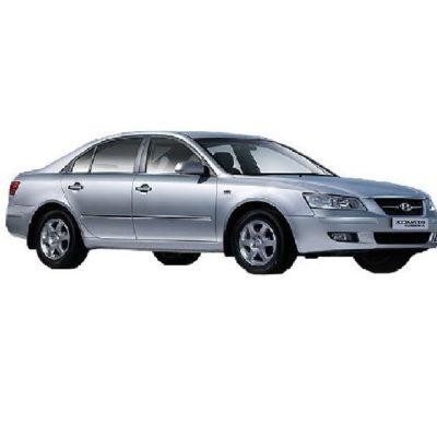 Hyundai Sonata Embera Diesel Car Battery