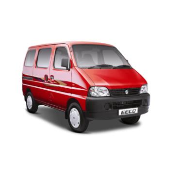Maruti Suzuki Eeco Petrol Battery