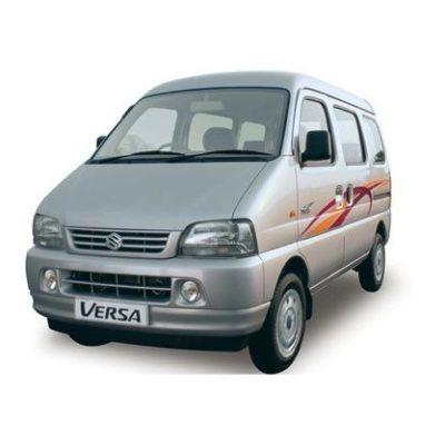 Maruti Suzuki Versa Petrol Battery