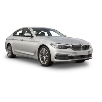 BMW 5 Series 530d Diesel Car Battery