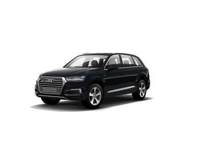 Audi Q7 Diesel Car Battery