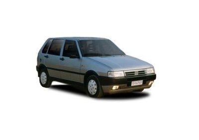 Fiat Uno Diesel Car Battery