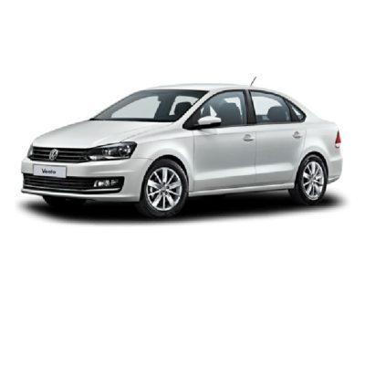 Volkswagen Vento 1.6 Petrol Battery