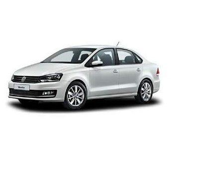 Volkswagen Vento 1.6 Diesel Battery