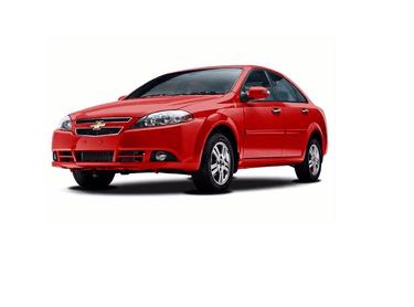 Chevrolet Optra Magnum Diesel Car Battery