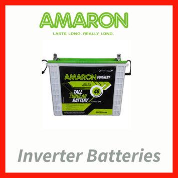 The Best Price Online Shopping - Exide Battery, Inverter