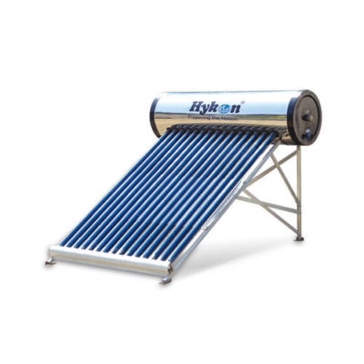 Hykon Solar Water Heater Freedom Series 130 LPD